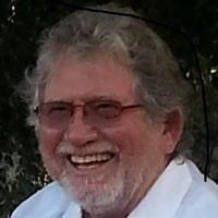 William Stephen Lacey