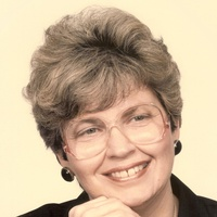 Kathryn T. Baumeister